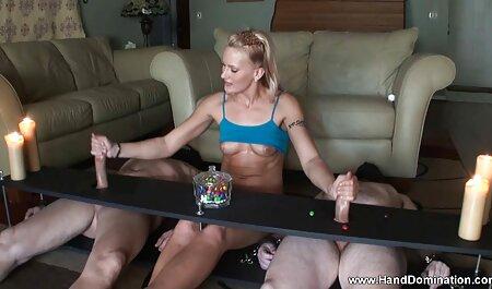 Büro pornofilme mit grossen titten Sex