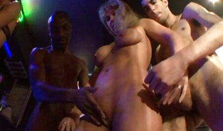 vom Arsch zum hängetitten free porn Mund