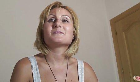 Angel Long & Donna Marie - grosse sexy titten Anal Queens