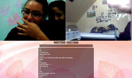 chaude Webcam zu cam große geile busen