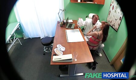 Eva sexfilme kleine brüste
