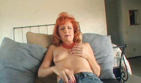 meine süße echte flexi puppe dicke titten free