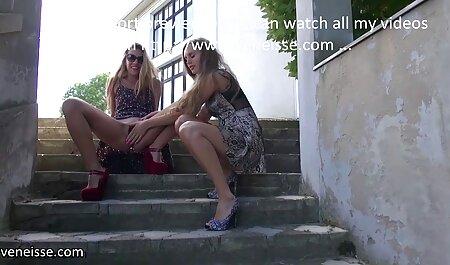 vollbusiges deutsches küken hat nackte brüste gratis anal