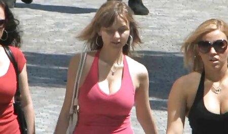 Judith dicke titten free 22