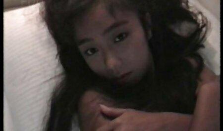 süßes Cam Girl gratis busen video