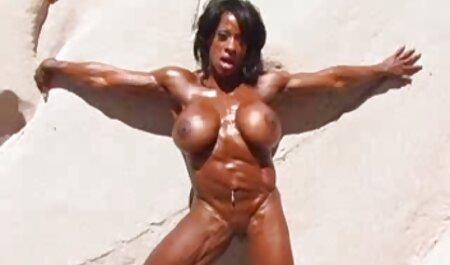 Strumpfhosen-Voyeur auf free hängetitten porn Lexi Kartel