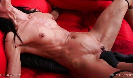 Versteckte Kamera sexfilme busen - 28