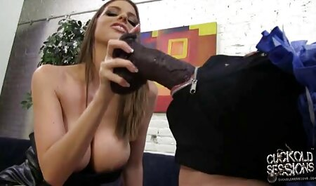Sexy blonde Strand bj free tittenfick spycamed