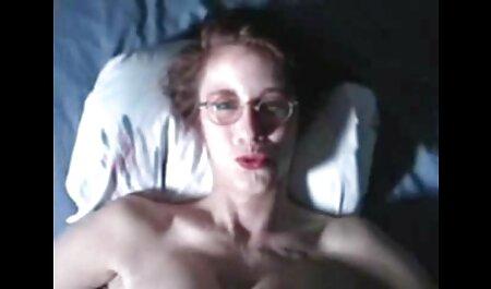 Seine reife Mutter ist geile fette titten kostenlos lesbische Schlampe!