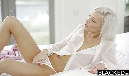 Puertoricanische Milf sexfilme mit grossen titten