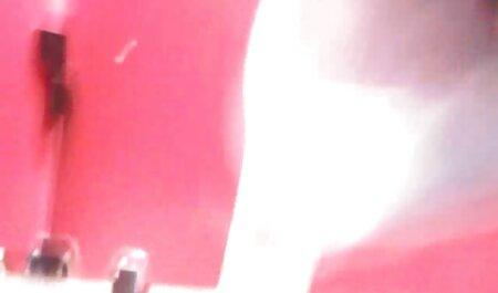 teen en webcamla conchita peladita video titten bien arrechita