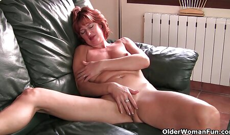 Sexy Violet macht free dicke titten porn so viel Freude