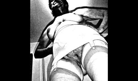 Amateur dicketittenporno 3some