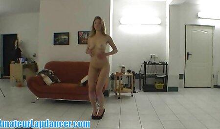 BDSM-Dateien 078 große brüste kostenlos