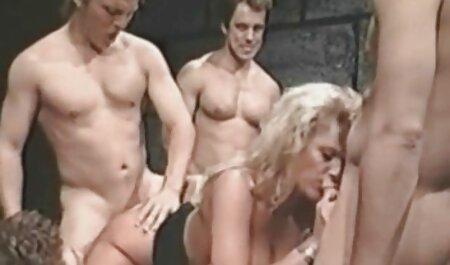 blonde Mutter und Junge dicke dinger kostenlos
