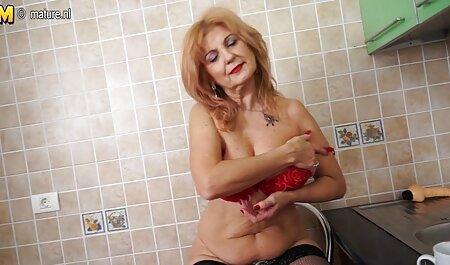 Liliane free porn hängetitten Tiger & Suzie Diamond