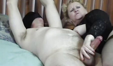 Anita blond - Hündinnen dicke titten gratis videos in Hitze