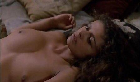 AUTO NYLONS pornofilme titten TEASE