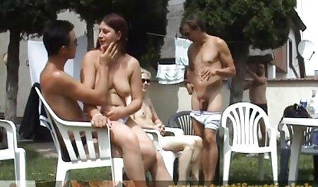 heiße Aktion brüste kostenlos