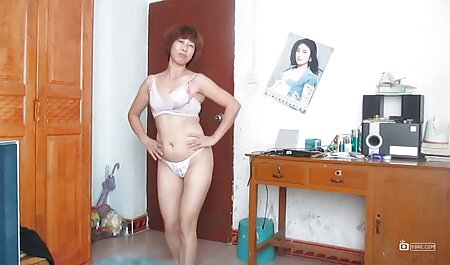 tres grosse titen porn cositas asi asi asi