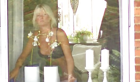 Powershots 5 titten sexfilme Szene 4