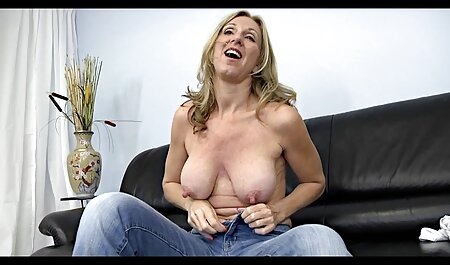 heißer Feger sexfilme mit grossen titten