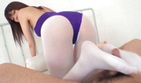 Big Tits Curvy Ass 2 dicke brüste gratis
