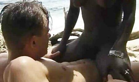 Babe bekommt kostenlose pornos dicke titten ihre Kirsche geknallt