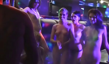 Sexy Porno-Video des jungen Paares wwwtittencom