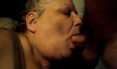 Big Tit Amateur milchtitten gratis Masturbieren