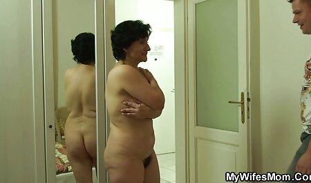 Jasmine mega titten kostenlos Byrnes Fancy Fuck! - Dieros