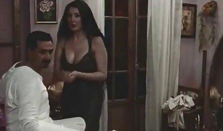Kiki reifen haarig kostenlose pornos dicke titten