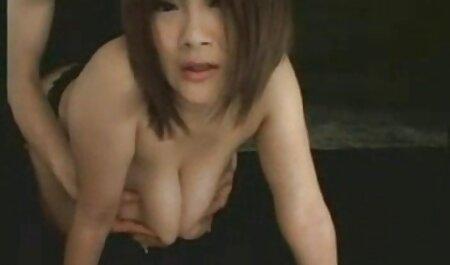 Carla la belle große brüste gratis Toulousaine