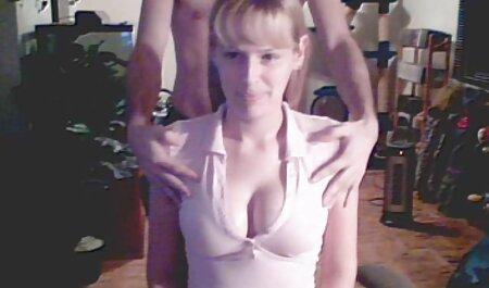 Helen Duval, Latex, Lederfick und monster titten free porn Cumswap.