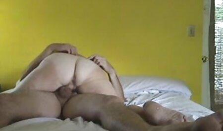 Wunderschönes blondes Baby! pornostar titten