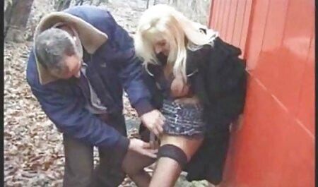 Üppige BBW-Domina foltern grosse titen porn ihren Sklaven
