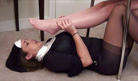 Britischer FMMM-Vierer mit Angel Long einfach porno große titten in Strümpfen