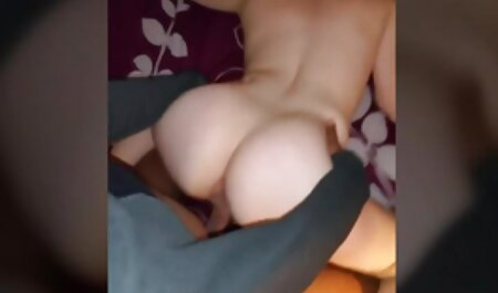 Amateur dicketittenporno blonde Teen in der Gruppe ficken