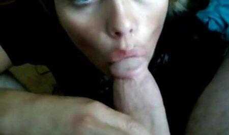 Miss Tiger im BBW Fantasy Rollenspiel MEOW! schöne brüste kostenlos