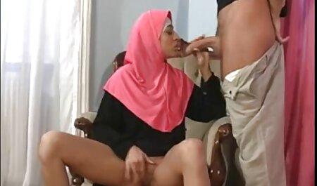 Webcam Chronicles große brüste porn 213