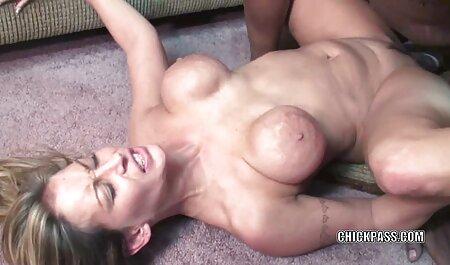 Latin Mom kostenlose dicke titten pornos R20