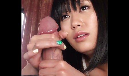Sie füllt ihren Arsch mit dicke dinger kostenlos Spielzeug