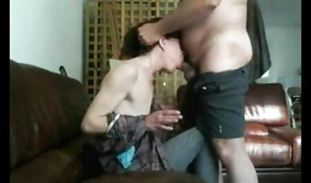Sexy reife free dicke titten porn Frau