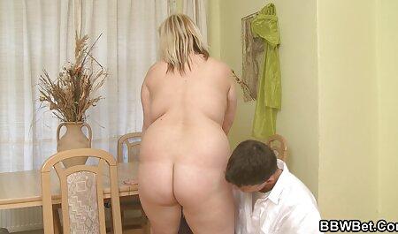 Webcam Chronicles 232 minititten sex