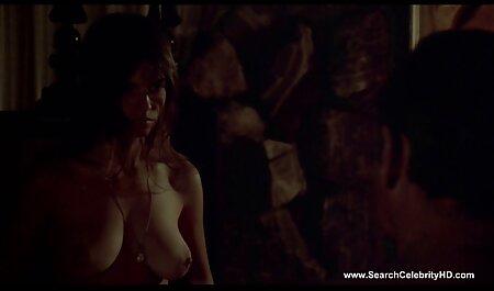 hot asian schöne brüste gratis gibt cs schönen schwanz handjob