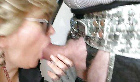 Heiße multisexuelle Party - 2M + F + T. titten video free BdS