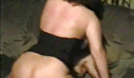 Amateur brüste gratis schwarz Teen ficken hart
