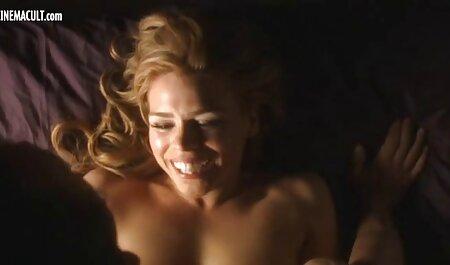 Geck, der große fette sexfilme mit großen brüsten Schlampe schraubt