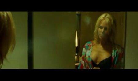 Alisha Französisch Beurette titten sexfilme nehmen großen Schwanz
