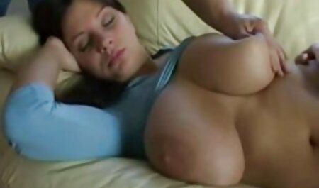 Reife Anal pornofilme titten Creampie